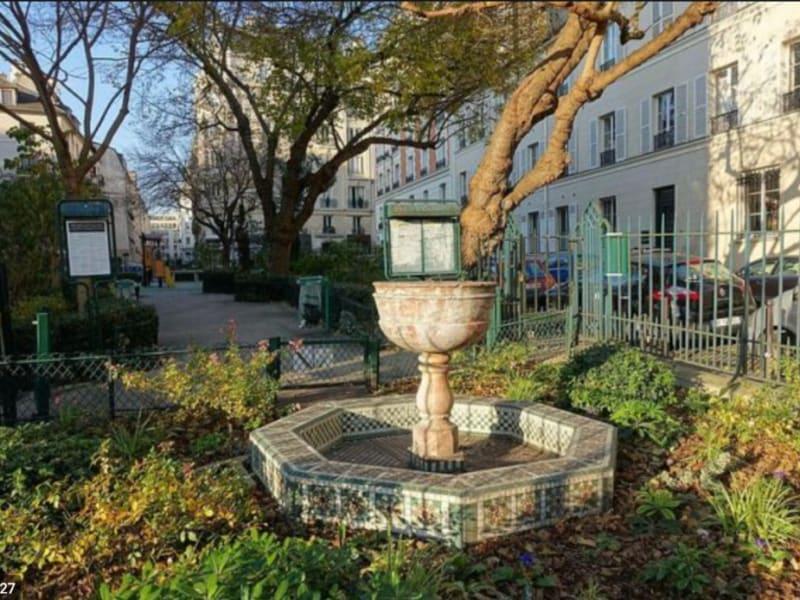 Venta  apartamento Paris 5ème 975000€ - Fotografía 1