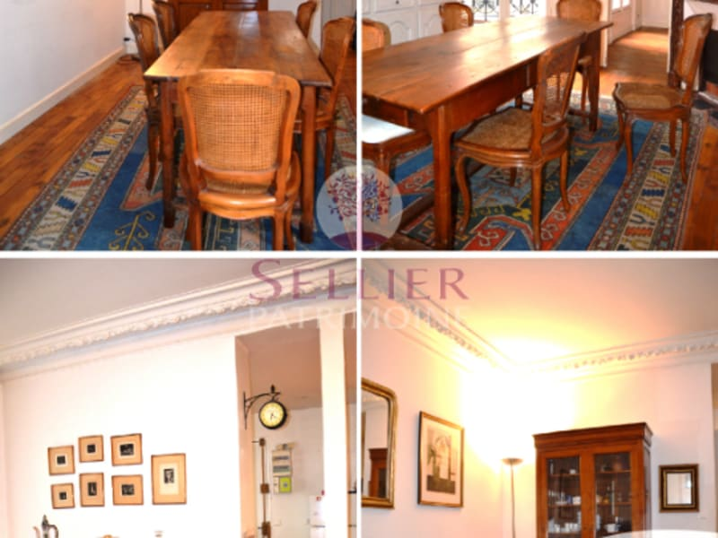 出售 公寓 Paris 5ème 975000€ - 照片 4
