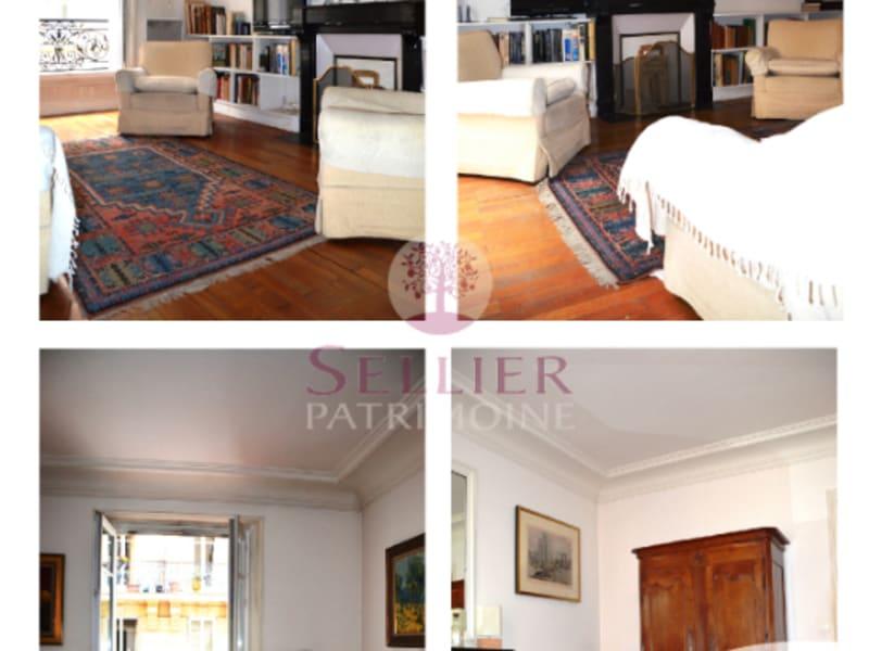 Venta  apartamento Paris 5ème 975000€ - Fotografía 7