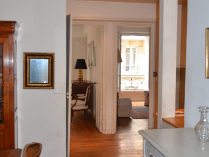 Venta  apartamento Paris 5ème 975000€ - Fotografía 11