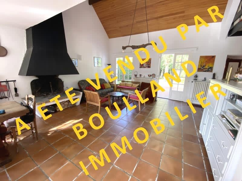 Sale house / villa Quend plage les pins 244 500€ - Picture 3