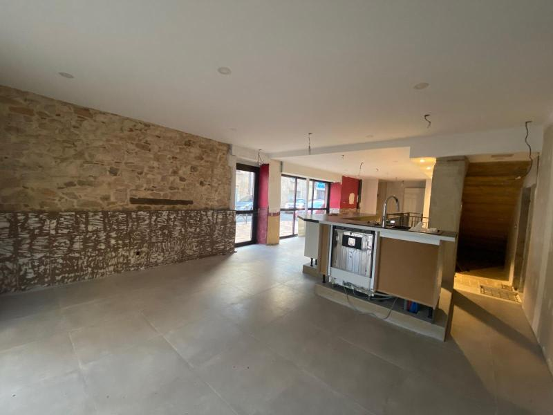 Location local commercial Villefranche sur saone 800€ HC - Photo 6