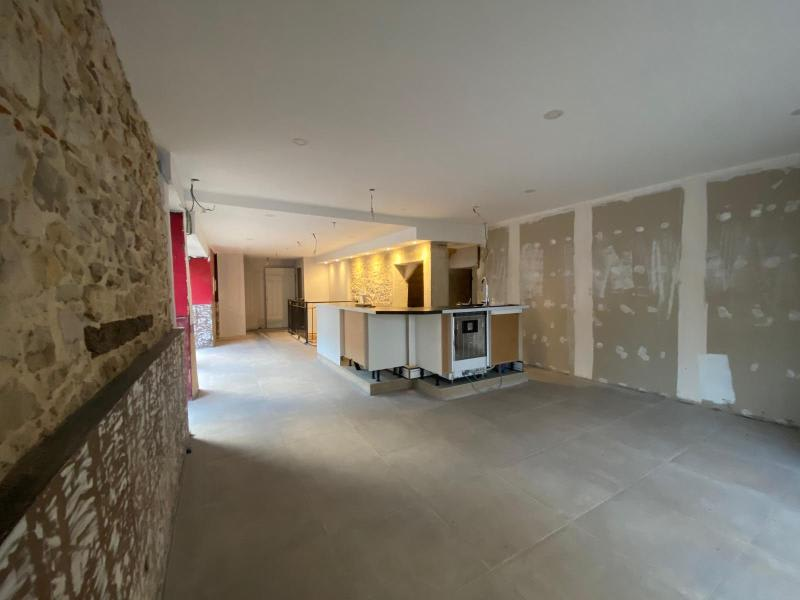 Location local commercial Villefranche sur saone 800€ HC - Photo 7