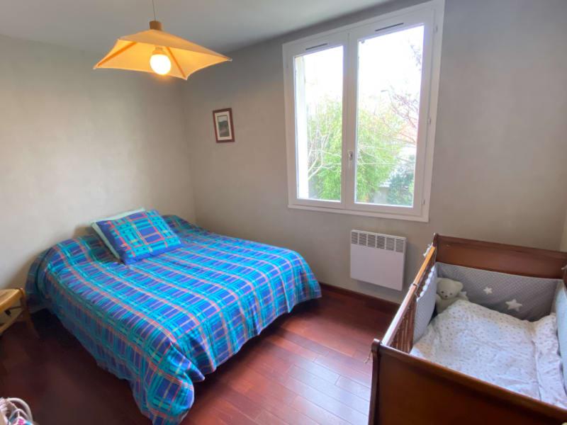 Vente maison / villa Bezons 436800€ - Photo 6