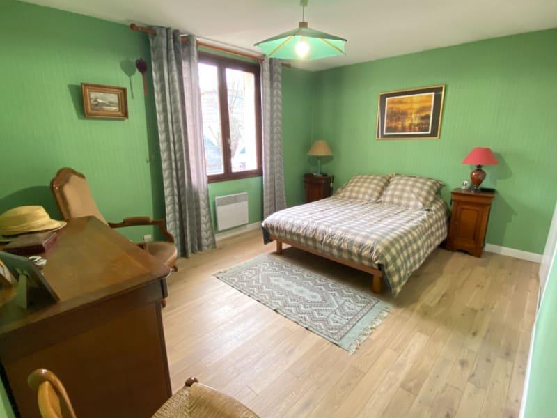 Vente maison / villa Bezons 436800€ - Photo 7