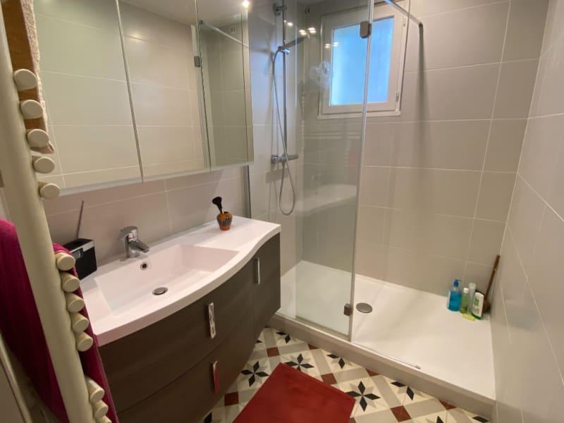 Vente maison / villa Bezons 436800€ - Photo 9