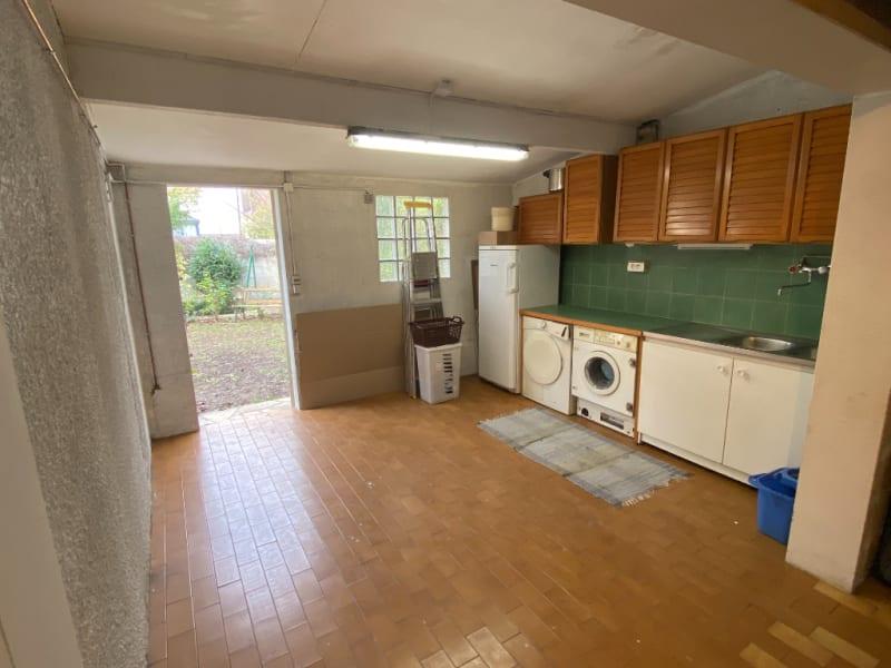 Vente maison / villa Bezons 436800€ - Photo 10