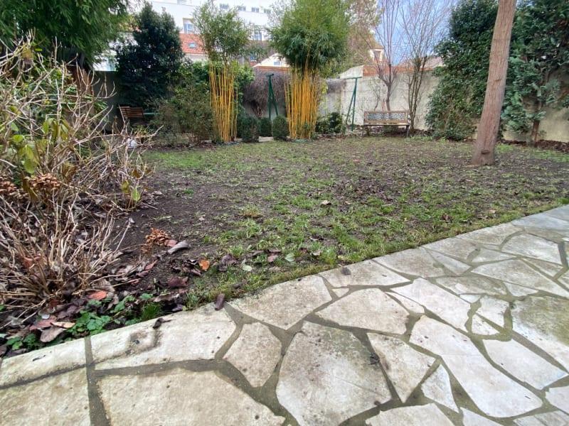 Vente maison / villa Bezons 436800€ - Photo 11