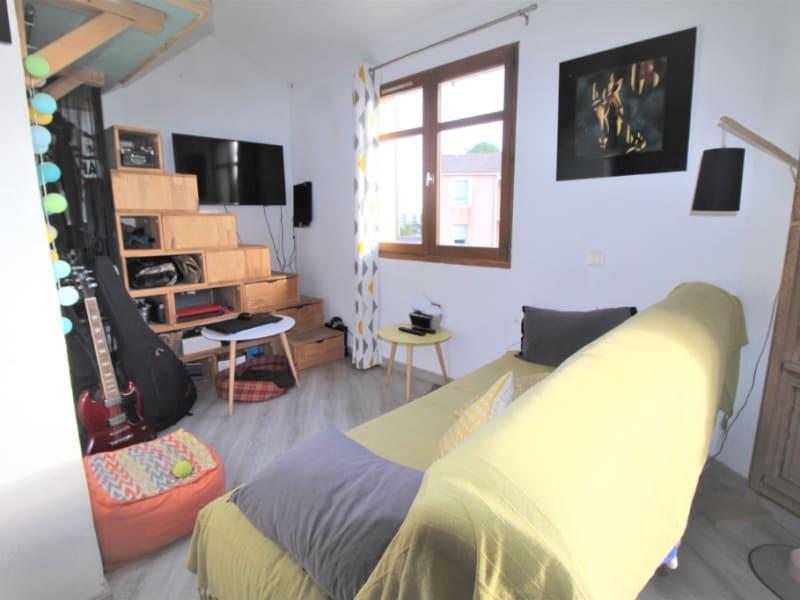 Sale apartment Villeneuve loubet 156000€ - Picture 10