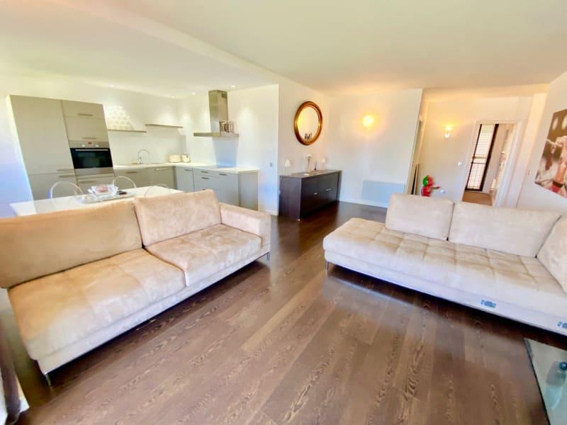 Vente appartement Villeneuve loubet 427000€ - Photo 2