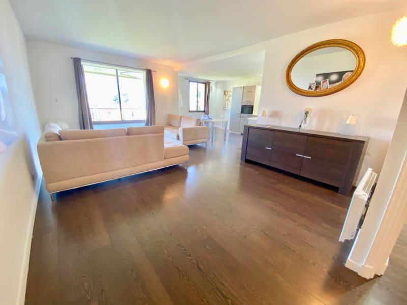 Vente appartement Villeneuve loubet 427000€ - Photo 3