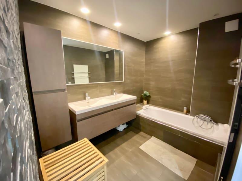 Vente appartement Villeneuve loubet 427000€ - Photo 5