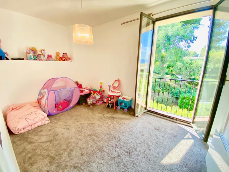 Vente appartement Villeneuve loubet 427000€ - Photo 6