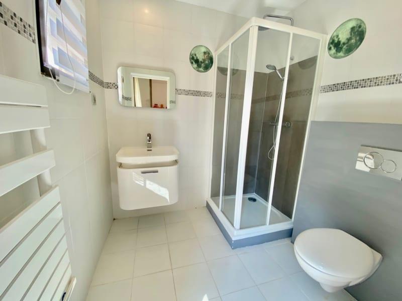 Vente appartement Villeneuve loubet 427000€ - Photo 7