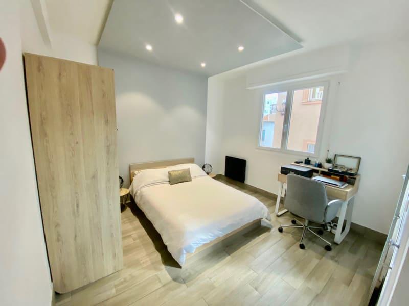 Vente appartement Cagnes sur mer 219900€ - Photo 5