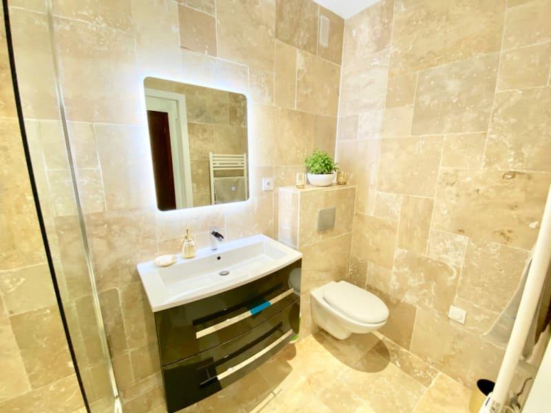 Vente appartement Cagnes sur mer 219900€ - Photo 6