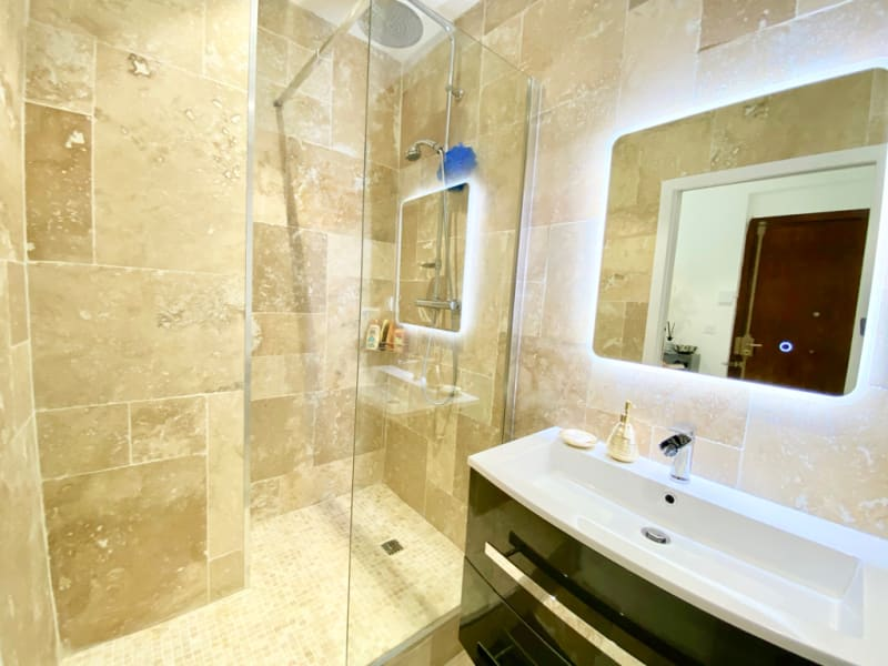 Vente appartement Cagnes sur mer 219900€ - Photo 7