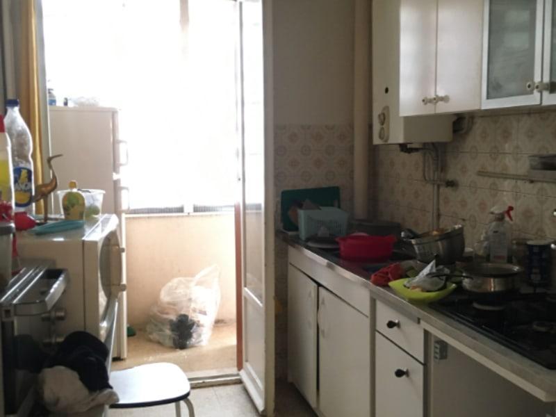 Sale apartment Cagnes sur mer 193500€ - Picture 3