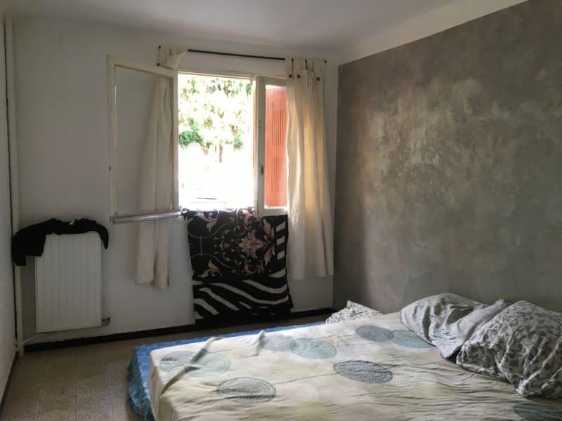 Sale apartment Cagnes sur mer 193500€ - Picture 4