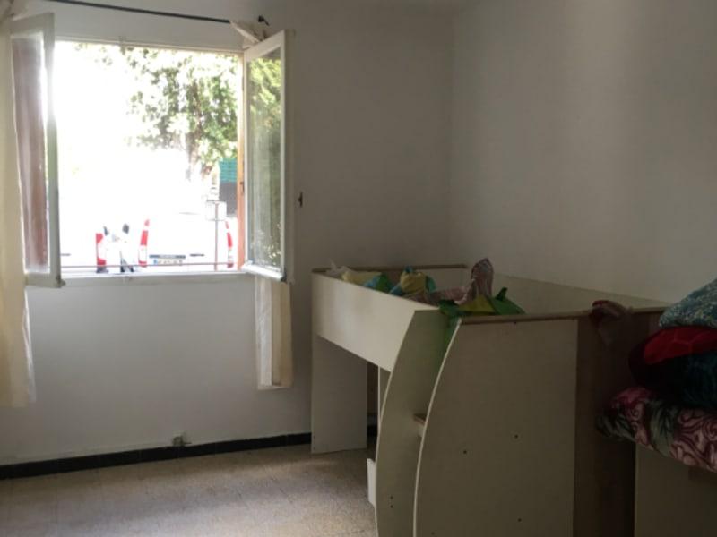 Sale apartment Cagnes sur mer 193500€ - Picture 5