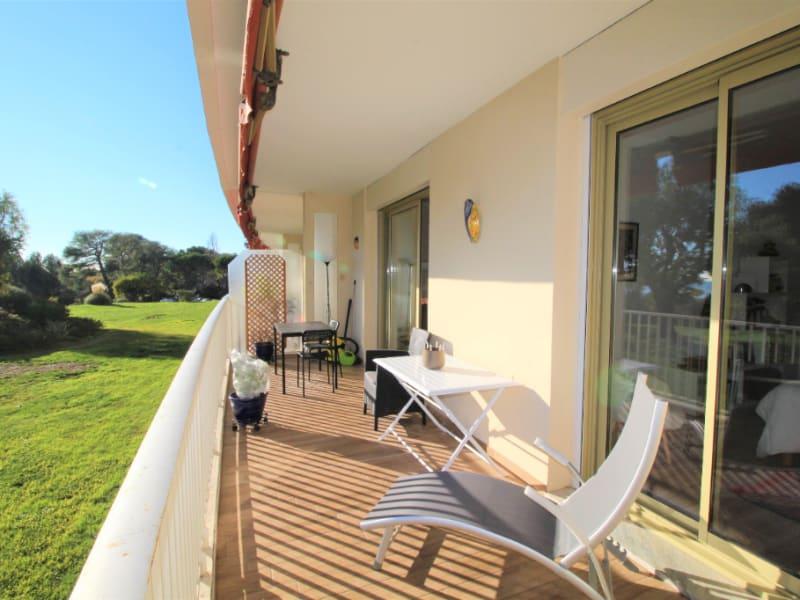 Sale apartment Cagnes sur mer 421000€ - Picture 3