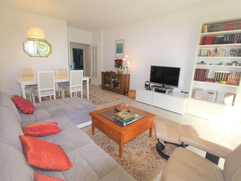 Sale apartment Cagnes sur mer 421000€ - Picture 4