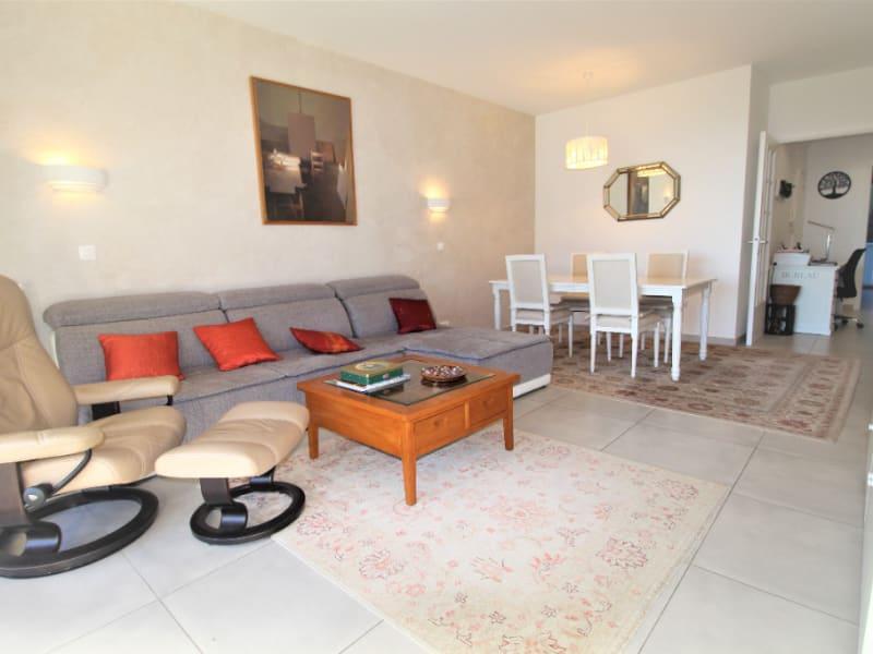 Sale apartment Cagnes sur mer 421000€ - Picture 6