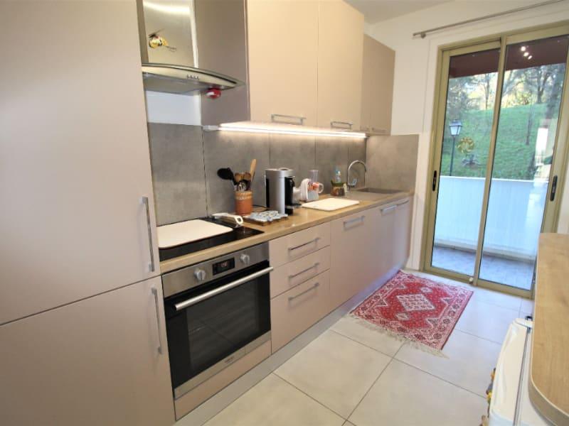 Sale apartment Cagnes sur mer 421000€ - Picture 7