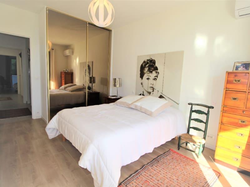 Sale apartment Cagnes sur mer 421000€ - Picture 8