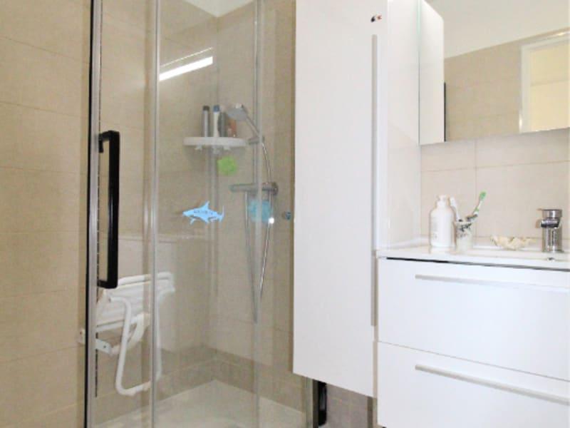 Sale apartment Cagnes sur mer 421000€ - Picture 9