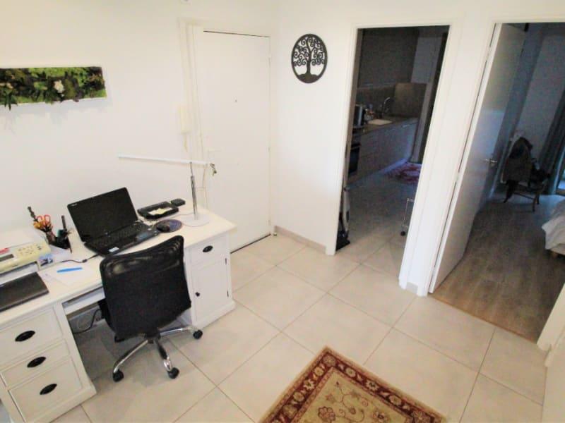 Sale apartment Cagnes sur mer 421000€ - Picture 10