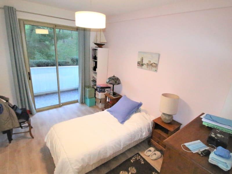Sale apartment Cagnes sur mer 421000€ - Picture 11