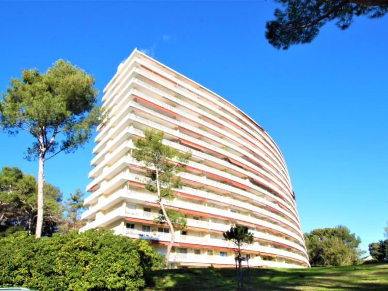 Sale apartment Cagnes sur mer 421000€ - Picture 12