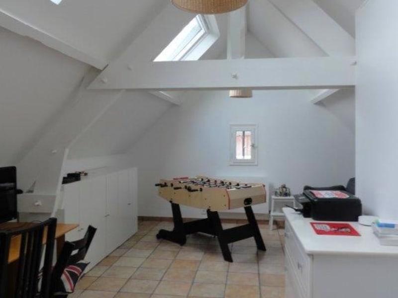 Revenda casa Feucherolles 1050000€ - Fotografia 7