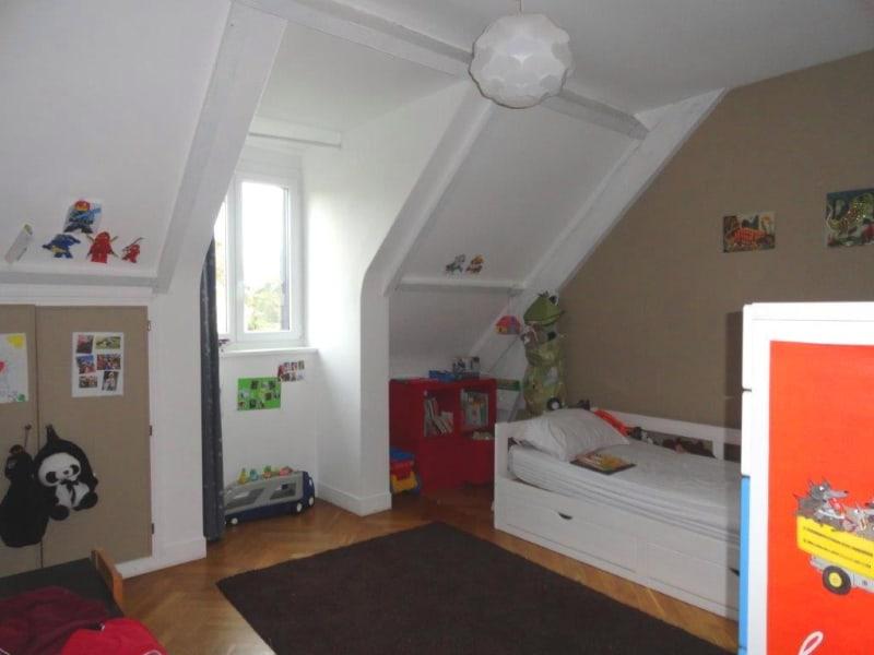 Revenda casa Feucherolles 1050000€ - Fotografia 9
