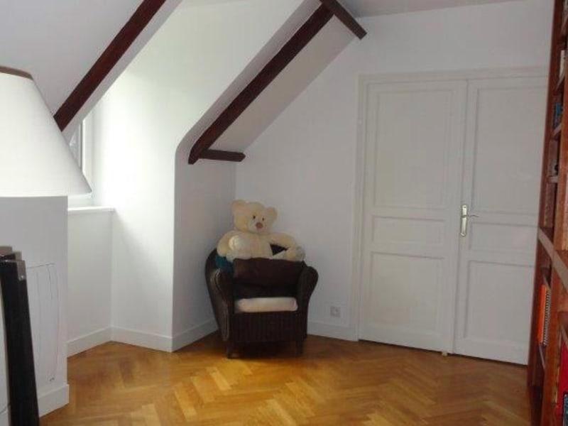 Revenda casa Feucherolles 1050000€ - Fotografia 11