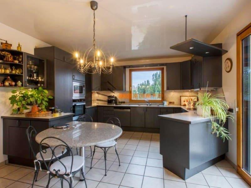 Verkauf haus L etang la ville 1660000€ - Fotografie 9