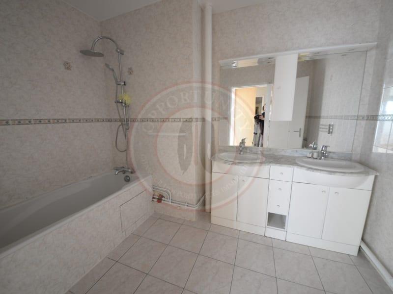 Vente appartement Fontenay-sous-bois 260000€ - Photo 10