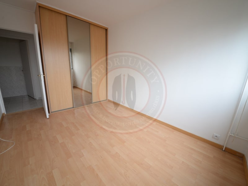Vente appartement Fontenay-sous-bois 260000€ - Photo 7