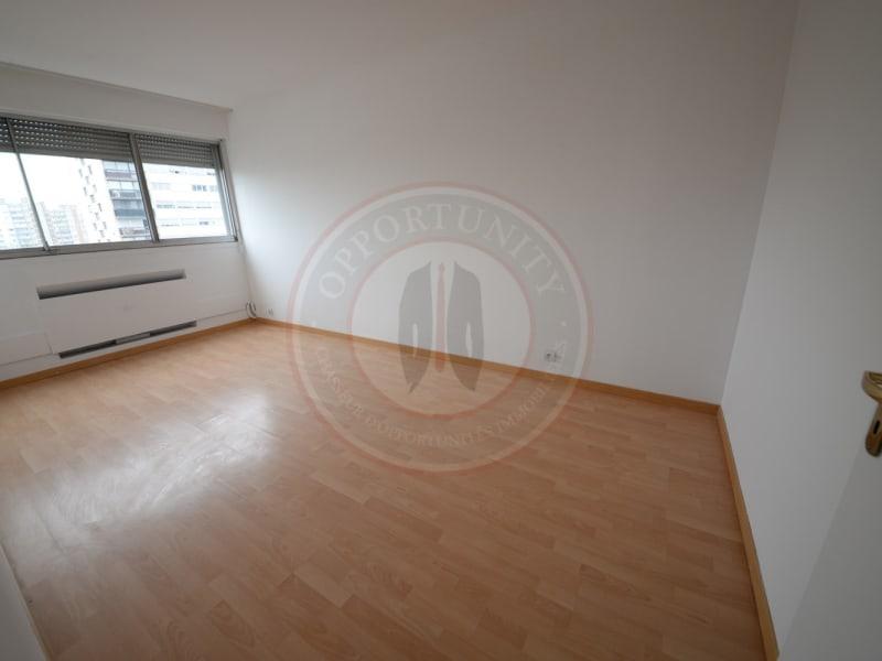 Vente appartement Fontenay-sous-bois 260000€ - Photo 8