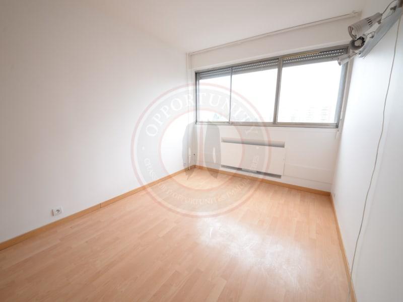 Vente appartement Fontenay-sous-bois 260000€ - Photo 6