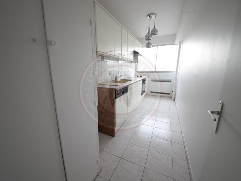 Vente appartement Fontenay-sous-bois 260000€ - Photo 4