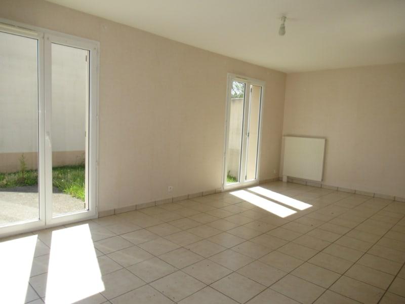Vente maison / villa Quimper 190000€ - Photo 3