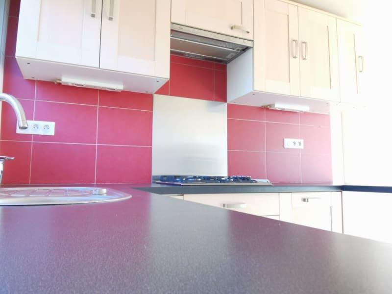 Vente appartement Quimper 114600€ - Photo 5