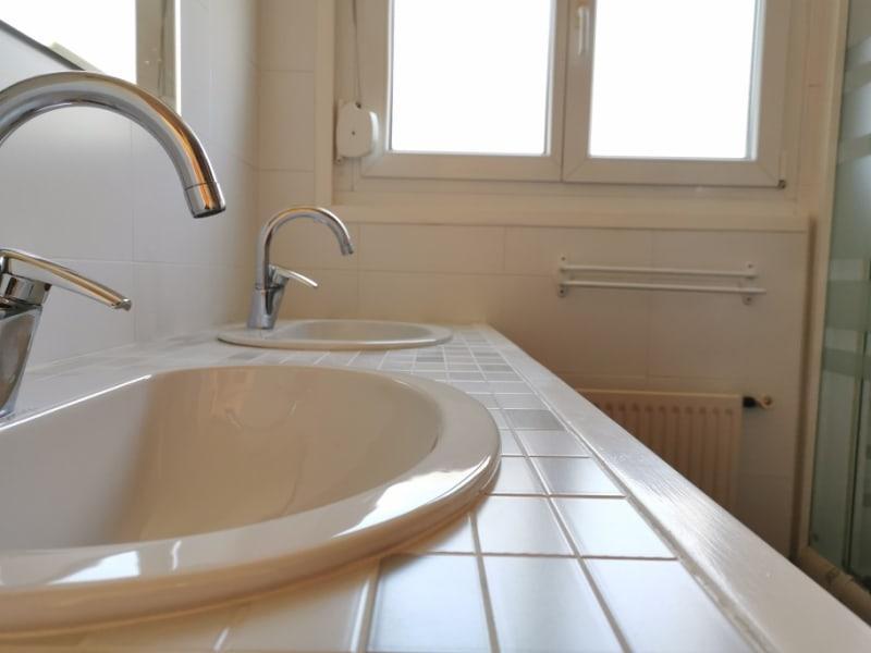 Vente appartement Quimper 114600€ - Photo 6