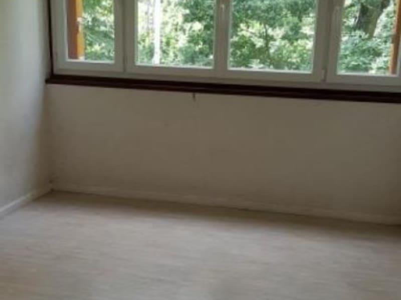 Vente appartement Fontenay le fleury 175000€ - Photo 4