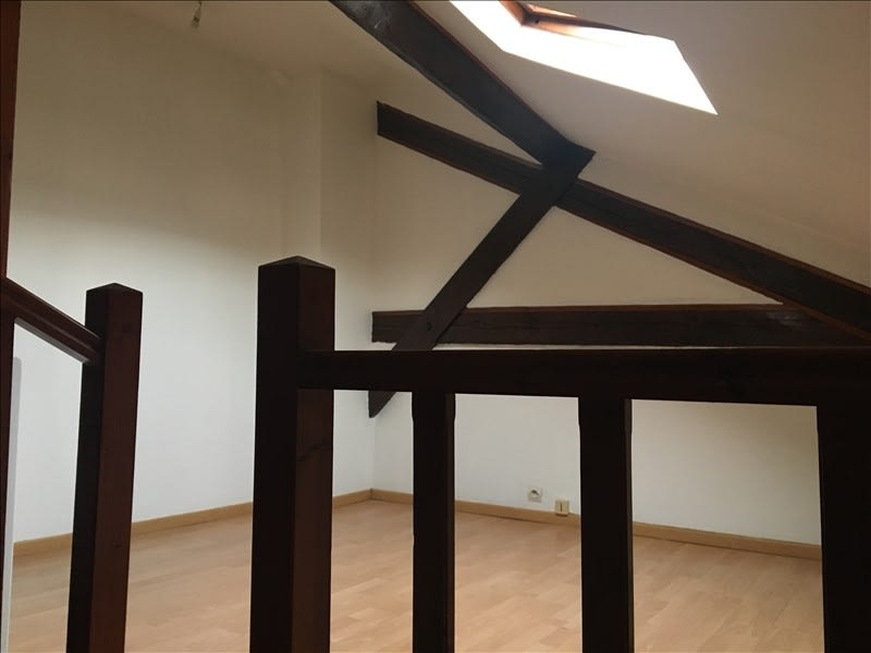 Location appartement Le port marly 790€ CC - Photo 4