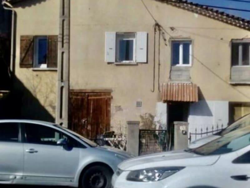 Sale house / villa La brillanne 199500€ - Picture 1
