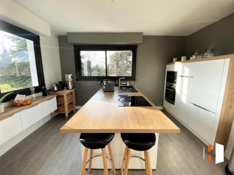 Vente maison / villa Saint denis de pile 358000€ - Photo 3