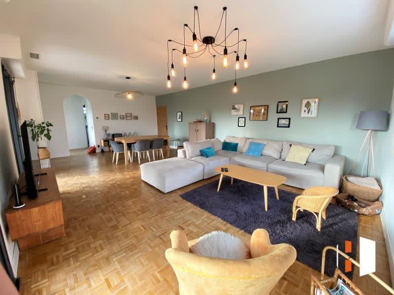 Vente maison / villa Saint denis de pile 358000€ - Photo 4